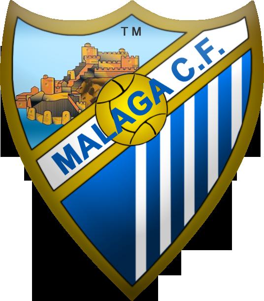 2wdwmef-1 Convocatoria del Málaga - Jornada 2 - Comunio-Biwenger