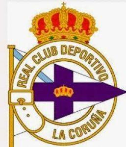 Deportivoescudo-1-257x300 Puntuaciones oficiales - Jornada 10 - Comunio-Biwenger