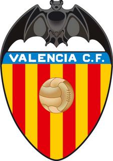 Escudo-Valencia-fc-1 Convocatoria del Valencia - Jornada 2 - Comunio-Biwenger