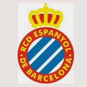 escudo-piedra-artificial-1 Convocatoria del Espanyol - Jornada 1 - Comunio-Biwenger