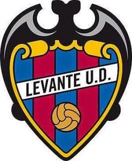 escudo_levante_ud_356616803-2 Convocatoria del Levante - Jornada 2 - Comunio-Biwenger