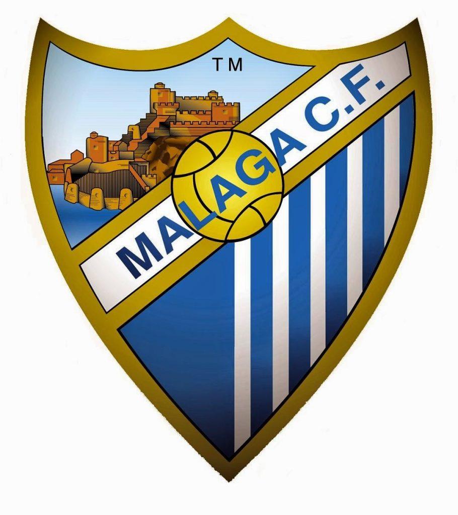 malaga-cf-910x1024-1 Convocatoria del Málaga - Jornada 1 - Comunio-Biwenger