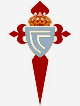 n_celta_de_vigo_varios-401140-1 Convocatoria del Celta de Vigo - Jornada 1 - Comunio-Biwenger