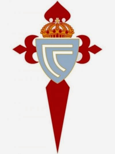 n_pontevedra_cf_escudo_celta-151037-1 Convocatoria del Celta de Vigo - Jornada 2 - Comunio-Biwenger