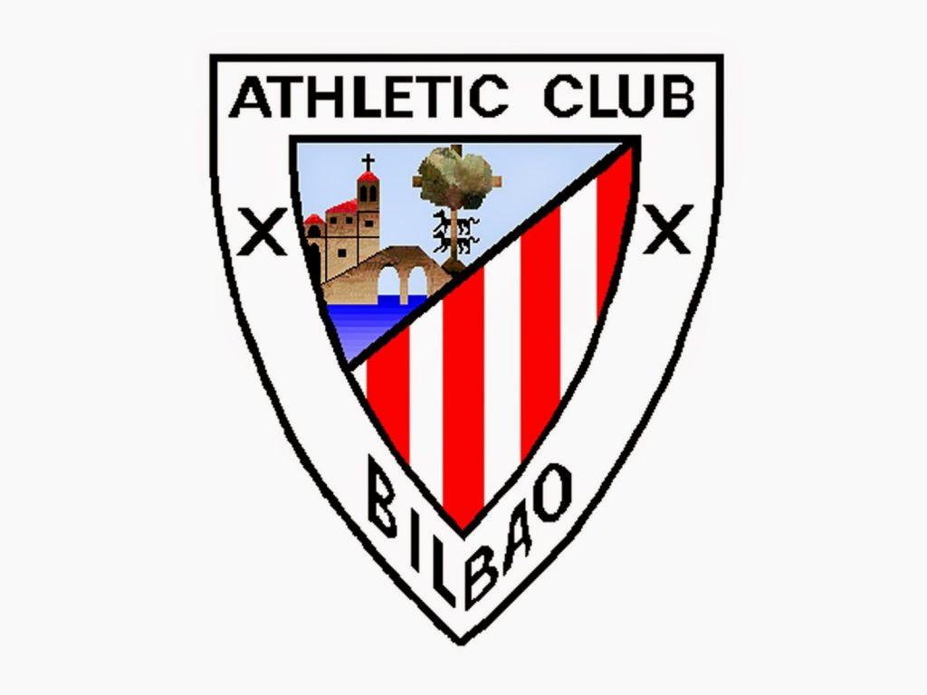 o_athletic_club_de_bilbao_fondos-7778-1024x768-1 Convocatoria del Athletic de Bilbao - Jornada 1 - Comunio-Biwenger