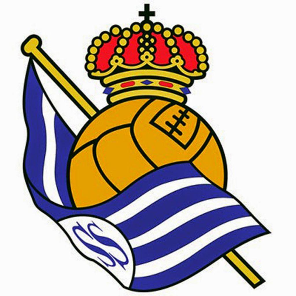 escudo-real-sociedad-rf_47917-1024x1024-1 Convocatoria de la Real Sociedad - Jornada 3 - Comunio-Biwenger