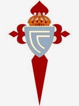 n_celta_de_vigo_varios-401140-1 Convocatoria del Celta de Vigo - Jornada 3 - Comunio-Biwenger
