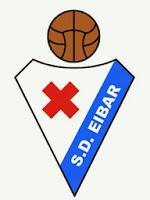 n_20120529170927_agradecimiento_al_eibar-1 Análisis del Eibar - Temporada 2015-2016 - Comunio-Biwenger