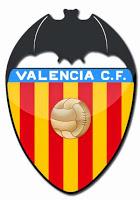 n_valencia_fondos-507794-1 Análisis del Valencia - Temporada 2015-2016 - Comunio-Biwenger