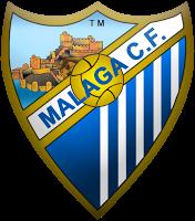2wdwmef-1 Análisis del Málaga - Parón Jornada 7 - Comunio-Biwenger