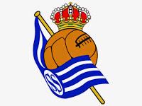 Escudo-Real-Sociedad-1 Análisis de la Real Sociedad - Parón Jornada 7 - Comunio-Biwenger