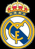 VinilodecorativoescudoRealMadridacolor-1 Análisis del Real Madrid - Parón Jornada 7 - Comunio-Biwenger