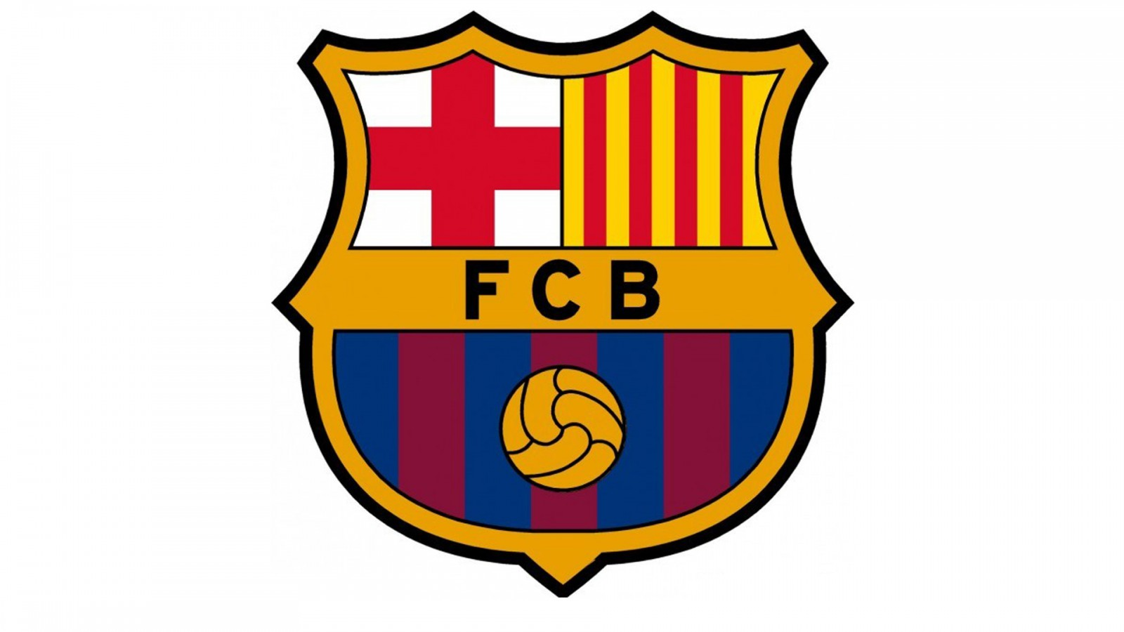 escudo-del-fc-barcelona-1 Análisis del Barcelona - Parón Jornada 7 - Comunio-Biwenger