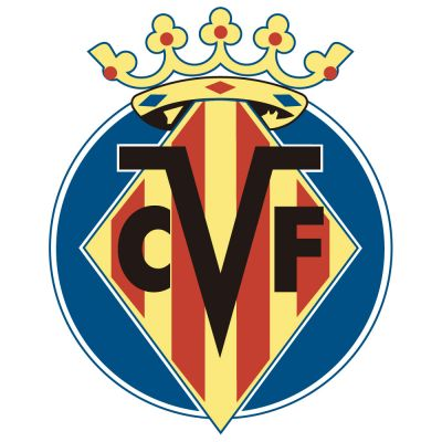 n_villarreal_cf_escudo-4486596-1 Análisis del Villarreal - Parón Jornada 7 - Comunio-Biwenger