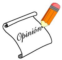 opinion-2 Opinión: ¿Han sido correctos los cambios de posición? - Comunio-Biwenger
