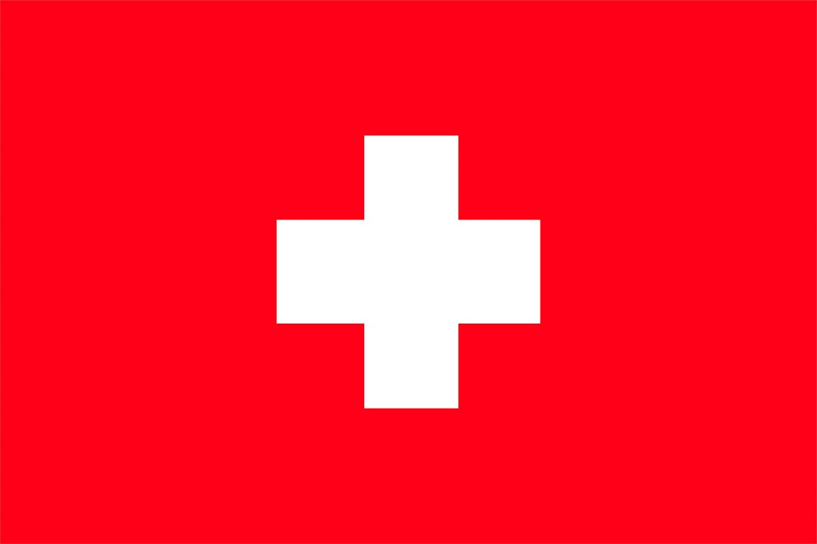 7f0bf4597951c063a11f2780aa58c2c6-1 Análisis de Suiza - Grupo A - Comunio-Biwenger