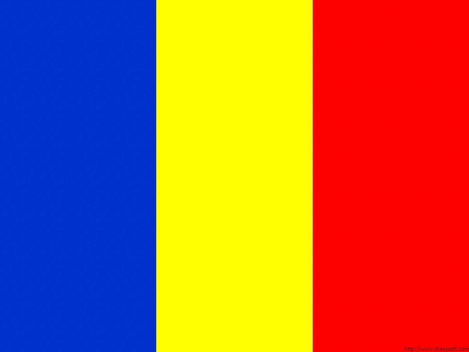 Rumania20Bandera Análisis de Rumanía - Grupo A - Comunio-Biwenger