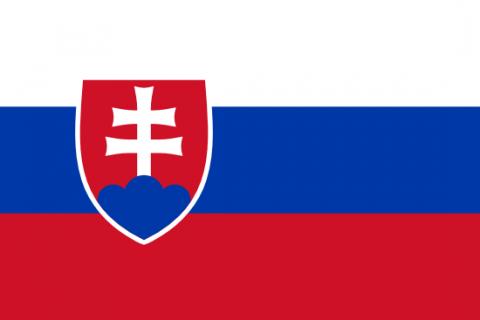 eslovaquia17-1 Análisis de Eslovaquia - Grupo B - Comunio-Biwenger