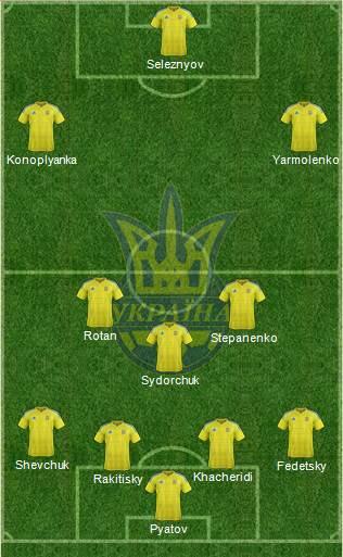 1452604_Ukraine Análisis de Ucrania - Grupo C - Comunio-Biwenger