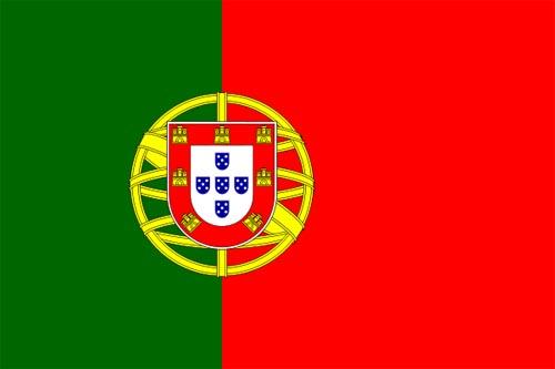 Bandera-Portugal-1 Análisis de Portugal - Grupo F - Comunio-Biwenger