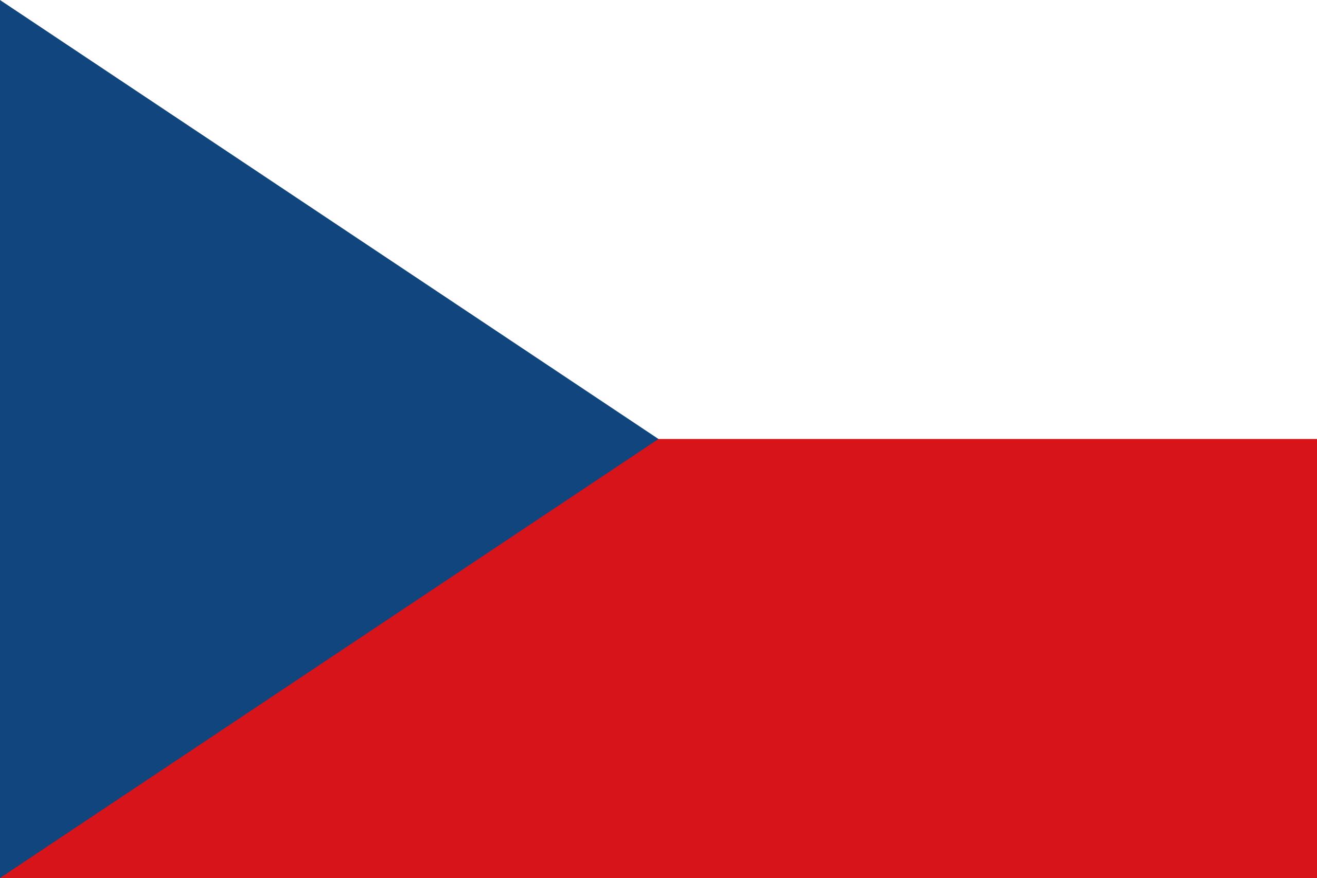 cz-1 Análisis de República Checa - Grupo D - Comunio-Biwenger