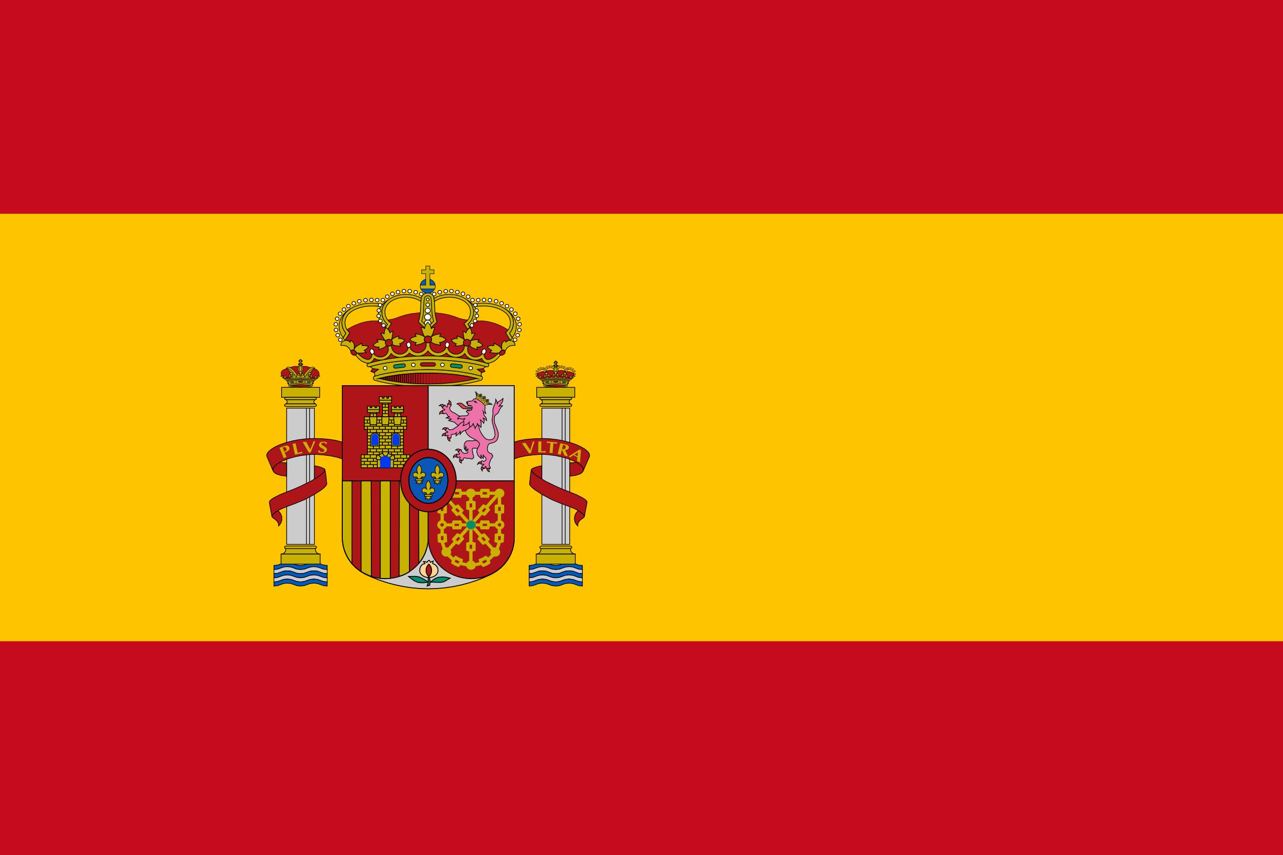 es-1 Análisis de España - Grupo D - Comunio-Biwenger