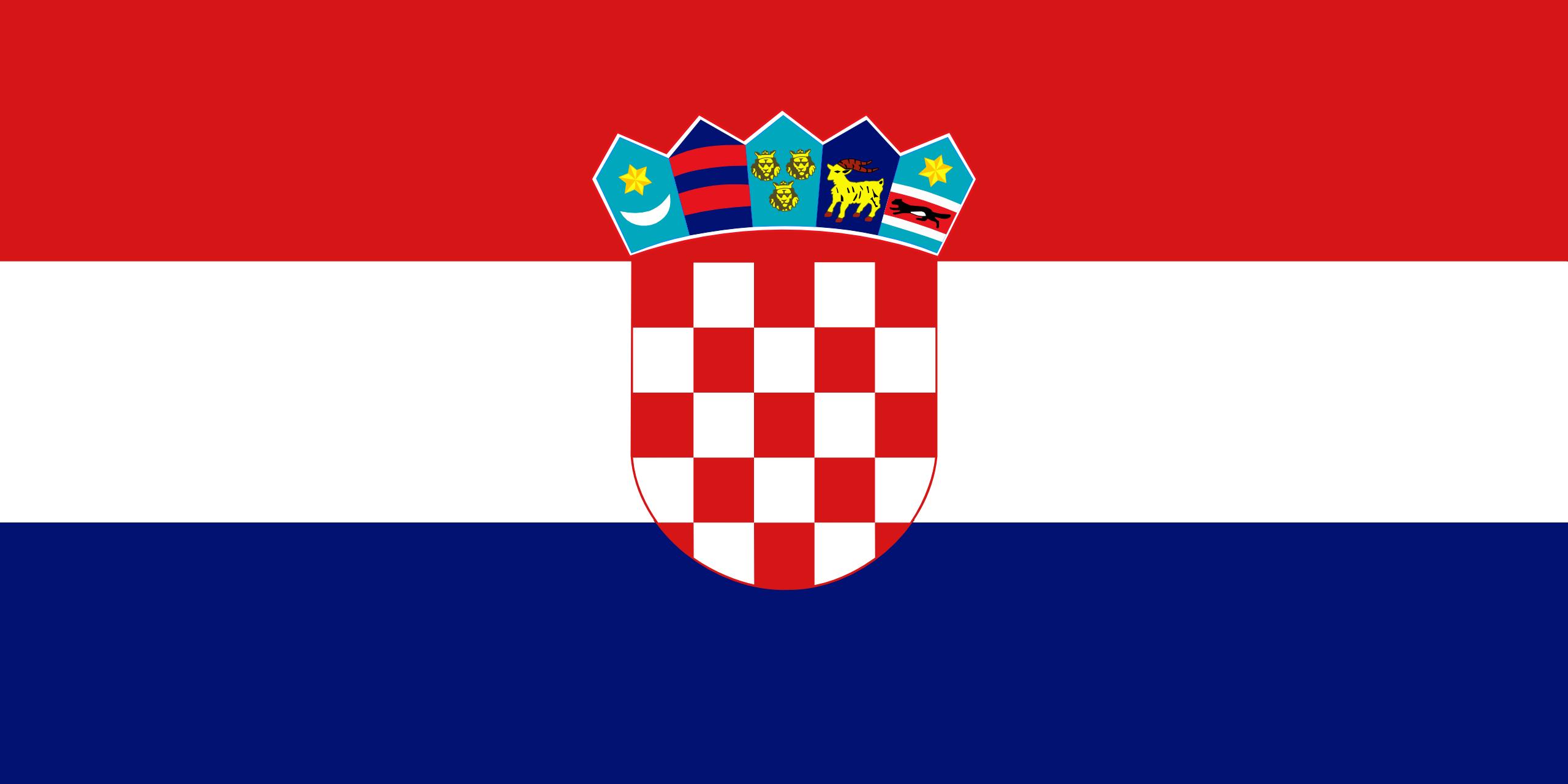 hr-1 Análisis de Croacia - Grupo D - Comunio-Biwenger