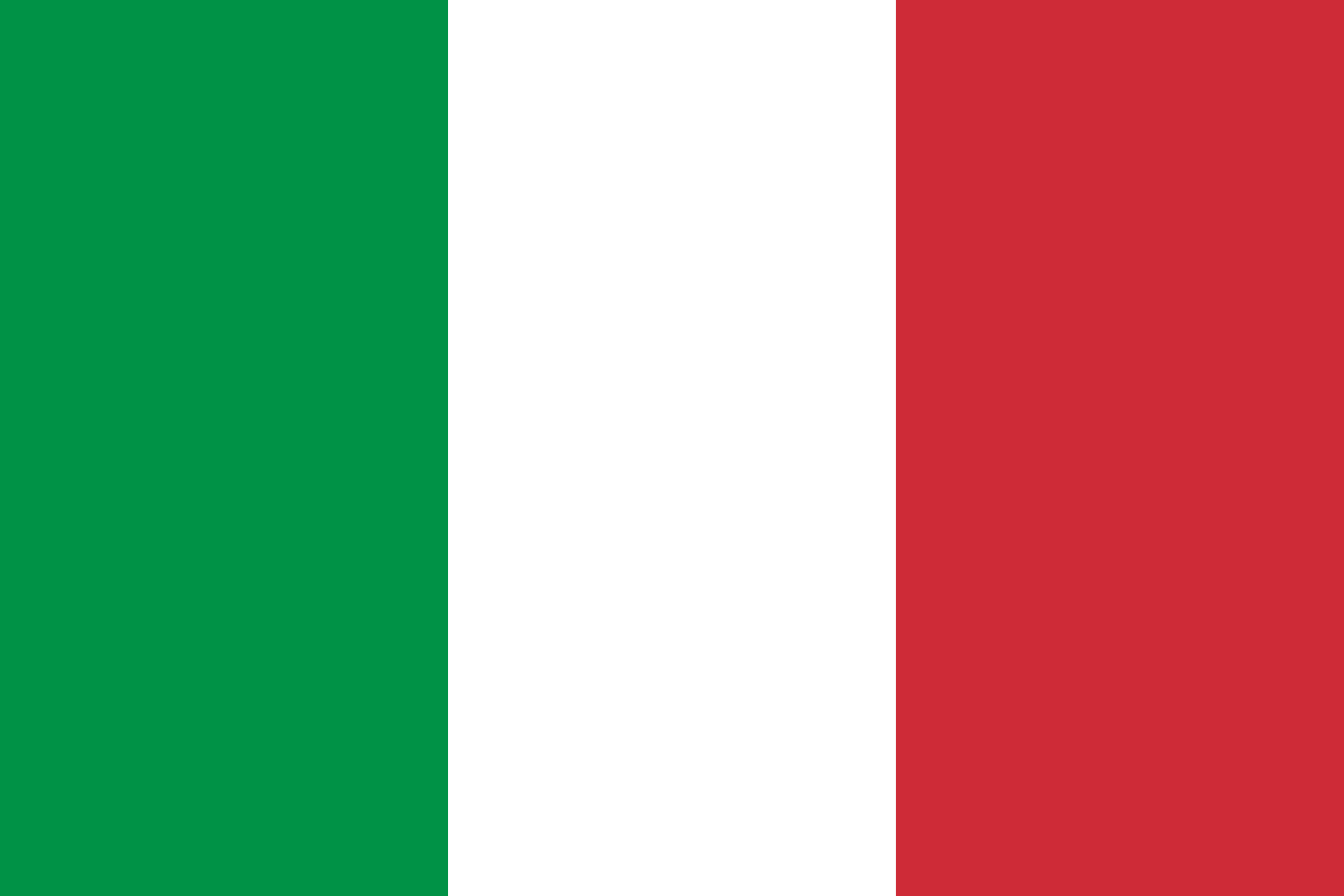it-1 Análisis de Italia - Grupo E - Comunio-Biwenger