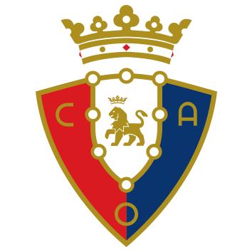 13-1 Análisis de Osasuna - Temporada 2016/2017 - Comunio-Biwenger