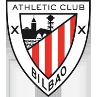 escudofacebook-1 Análisis del Athletic - Temporada 2016/2017 - Comunio-Biwenger