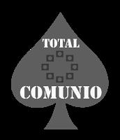 logo-1 Los 32 participantes del II Torneo de Comunio.es de Total Comunio - Comunio-Biwenger