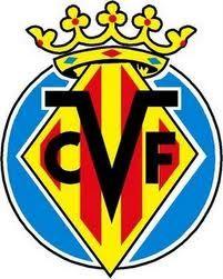 n_villarreal_cf_varios-3037439-1 Análisis del Villarreal - Temporada 2016/2017 - Comunio-Biwenger
