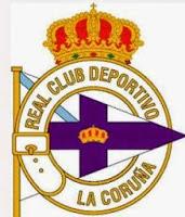 Deportivoescudo-1 Análisis del Deportivo - Temporada 2016/2017 - Comunio-Biwenger