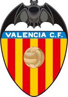 Escudo-Valencia-fc-1 Análisis del Valencia - Temporada 2016/2017 - Comunio-Biwenger