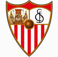 Sevillafc-escudo-futbol-1 Análisis del Sevilla - Temporada 2016/2017 - Comunio-Biwenger