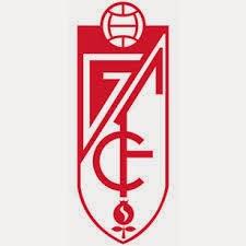 descarga-1 Análisis del Granada - Temporada 2016/2017 - Comunio-Biwenger
