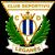 leganes-1-1 Lesionados y Dudas - Jornada 14 - Comunio-Biwenger