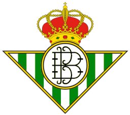 t_betis_escudo-7178490-1 Análisis del Betis - Temporada 2016-2017 - Comunio-Biwenger