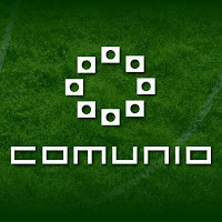 DCYYEyFu-1-1 Clasificación Jornada 8 - II Torneo TotalComunio - Comunio-Biwenger