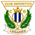 leganes-3-1 Puntos oficiales Leganés vs. Sporting - Jornada 22 - Comunio-Biwenger
