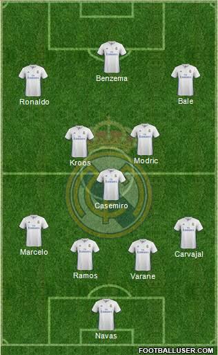 1569638_Real_Madrid_CF Análisis del Real Madrid - Parón de marzo - Comunio-Biwenger