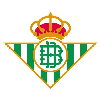 171-1 Análisis del Betis - Parón de marzo - Comunio-Biwenger
