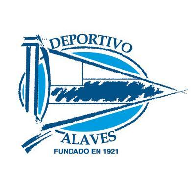 53538-escudo-deportivo-alaves-1.jpg.pagespeed.ce_.itlELQkDyo-1 Análisis del Alavés - Parón de marzo - Comunio-Biwenger