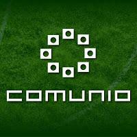 DCYYEyFu-2-1 Clasificación Jornada 35 - II Torneo Total Comunio - Comunio-Biwenger