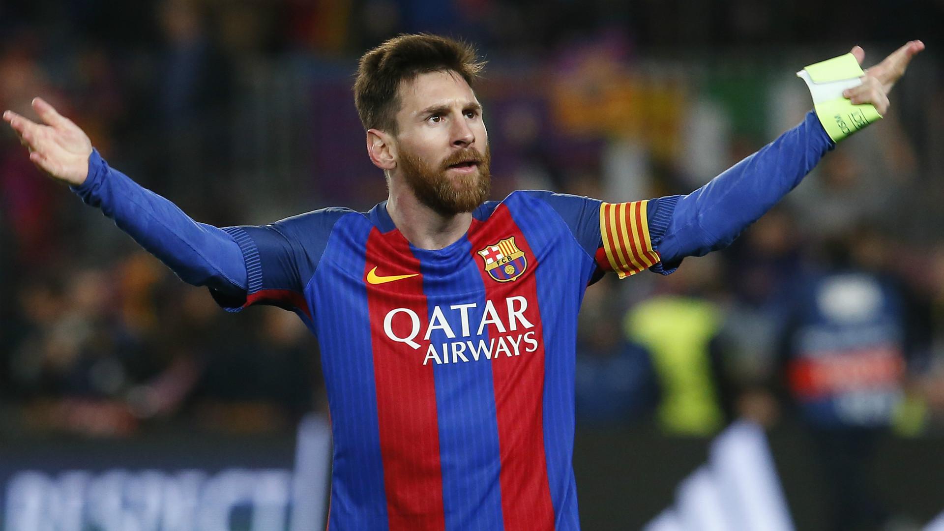 lionel-messi-barcelona-psg-uefa-champions-league-08032016_feltmf12bt0f18v9iprtnl463-1 Top 10 Jugadores - Temporada 2016/2017 - Comunio-Biwenger