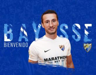 662x372a27131504destacada-espa-ol-1-1 Paul Baysse ya es oficialmente jugador del Málaga - Comunio-Biwenger