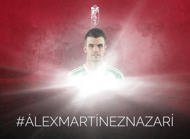 662x372a_26215224martinez-1 Alex Martínez se marcha al Granada - Comunio-Biwenger