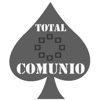Logo-1 Participa en la III edidición del Torneo Total Comunio - Comunio-Biwenger