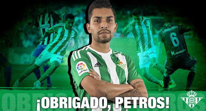 OBRIGADO_PETROS-1.png.700x380_q85_crop-center-1 Petros ya es nuevo jugador de Sao Paulo - Comunio-Biwenger