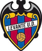 escudo_levante_ud_356616803-1 Puntos Comunio Levante - Temporada 2016/2017 - Comunio-Biwenger